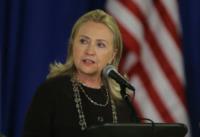 Hillary Clinton - New York - 26-10-2012 - Molte attrici in lizza per interpretare Hillary Clinton