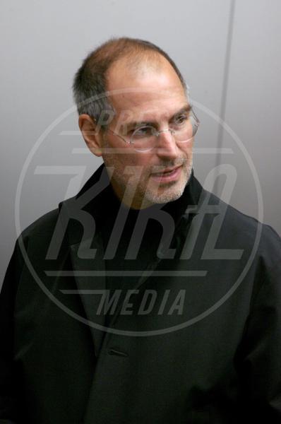 Apple, Steve Jobs - Los Angeles - 05-10-2011 - 3 Gennaio 1977, anniversario della fondazione di Apple