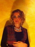 Francesca Senette - Milano - 03-01-2013 - Dillo con un tweet: Stefano De Martino emula Belen
