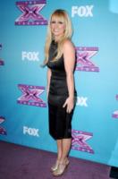 Britney Spears - Los Angeles - 17-12-2012 - Chi sono i genitori peggiori dello star system?