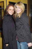 Dina Lohan, Lindsay Lohan - New York - Chi sono i genitori peggiori dello star system?