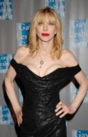 Courtney Love - Beverly Hills - 16-01-2006 - Chi sono i genitori peggiori dello star system?