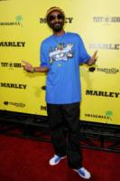 Snoop Dogg - Hollywood - 17-04-2012 - Chi sono i genitori peggiori dello star system?