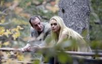 Michael Lohan, Lindsay Lohan - Santa Monica - 07-10-2007 - Lindsay Lohan incinta, e fidanzata, lo conferma il padre Michael