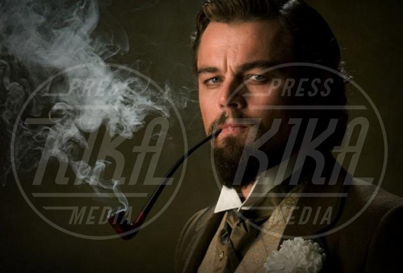 Leonardo DiCaprio - Hollywood - 04-01-2013 - Oscar 2013: ecco i grandi protagonisti