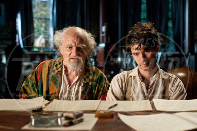 Cloud Atlas - Hollywood - 04-01-2013 - Oscar 2013: ecco i grandi protagonisti