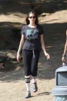 Liv Tyler - Los Angeles - 04-01-2013 - L'estate sta finendo...tempo di rimettersi in forma!