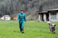 Francesca Monaci - 20-03-2012 - Agricoltrici sfidano la crisi:
