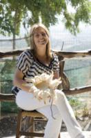 Monica Saba - 24-07-2012 - Agricoltrici sfidano la crisi:
