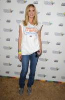 Heidi Klum - Los Angeles - 30-04-2011 - Dillo con una t-shirt: Kate Mara difende gli scimpanzè