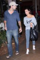 Eduardo Cruz, Eva Longoria - Los Angeles - 18-01-2012 - Quando l'amore non è amore, ma violenza