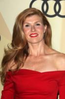 Connie Britton - Hollywood - 06-01-2013 - House of Cards con 3 nomination sbanca la candidature agli Emmy