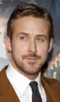 Ryan Gosling - Los Angeles - 07-01-2013 - Aria di crisi tra Ryan Gosling ed Eva Mendes