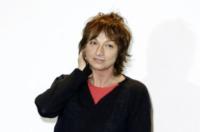 Gianna Nannini - Milano - 08-01-2013 - D'Alessio a giudizio per evasione, ma quanti non pagano le tasse
