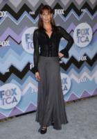 Alexandra Paul - Pasadena - 09-01-2013 - Gli attori di Baywatch: com'erano ieri e come sono oggi