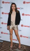 Mila Kunis - Las Vegas - 23-04-2012 - Scarlett Johansson è la donna più sexy al mondo per Esquire