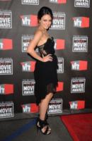 Mila Kunis - Hollywood - 14-01-2011 - Scarlett Johansson è la donna più sexy al mondo per Esquire