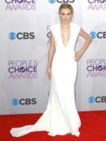 Taylor Swift - Los Angeles - 09-01-2013 - La classe non è acqua… è Taylor Swift!