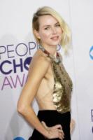 Naomi Watts - Los Angeles - 09-01-2013 - People's Choice Awards: capelli sciolti o raccolti?