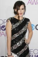 Rumer Willis - Los Angeles - 09-01-2013 - People's Choice Awards: capelli sciolti o raccolti?