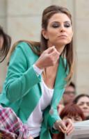 Maria Menounos - Los Angeles - 09-01-2013 - Maria Menounos è una star dei fornelli al Grove