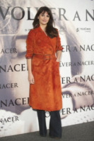 Penelope Cruz - Madrid - 10-01-2013 - Penelope Cruz sarà la prossima Bond Girl da record