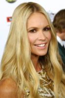 Elle Macpherson - Los Angeles - 12-01-2013 - Elle MacPherson compie 54 anni ma il tempo per lei si è fermato