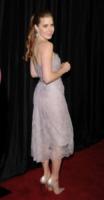 Amy Adams - Los Angeles - 12-01-2013 - Amy Adams: i look migliori della star di American Hustle