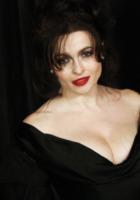 Helena Bonham Carter - Los Angeles - 12-01-2013 - Bond 25: ecco chi sarà il villain nel nuovo 007