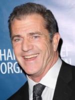 Mel Gibson - Los Angeles - 12-01-2013 - Sylvester Stallone rilancia Mel Gibson in Expendables 3