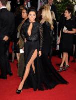 Eva Longoria - Beverly Hills - 13-01-2013 - Eva Longoria, splendida 44enne: 10 cose che non sai di lei