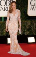 2013 -, Jennifer Lopez - Beverly Hills - 13-01-2013 - Jennifer Lopez a Las Vegas: show mozzafiato a 48 anni