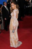 Jennifer Lopez - Beverly Hills - 13-01-2013 - La provocazione delle vip, mettere in mostra tutto (o quasi)