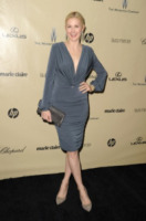 Kelly Rutherford - Beverly Hills - 13-01-2013 - Kelly Rutherford in bancarotta a causa del divorzio