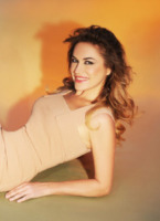 Lory Del Santo - Milano - 01-11-2011 - TheLady2 sarà un successo. Parola di Lory Del Santo