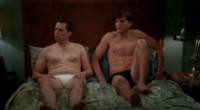 Ashton Kutcher - Altro che perfezione! Quanti difetti fisici tra le celebrity…