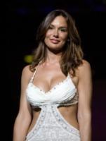 Nicole Minetti - Napoli - 13-01-2013 - Isola dei Famosi 10: ecco i naufraghi di Marcuzzi e Signorini