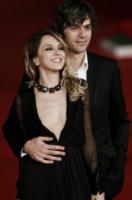 Myriam Catania, Luca Argentero - Roma - 14-11-2012 - Oggi è un vero sex symbol e compie 40 anni: lo riconosci?
