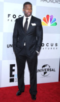 50 Cent - Los Angeles - 13-01-2013 - Il rapper 50 Cent nei guai per violenza domestica
