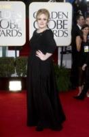 Adele - Los Angeles - 13-01-2013 - Adele, dopo l'Oscar diventa anche un fumetto!