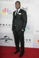Mike Tyson - Los Angeles - 13-01-2013 - Il cast di Les Miserables festeggia all'after-party dei Golden Globes