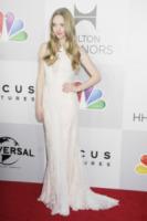 Amanda Seyfried - Los Angeles - 13-01-2013 - Il cast di Les Miserables festeggia all'after-party dei Golden Globes