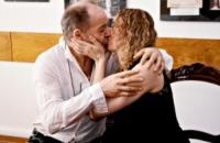 Laura Schmidt, Vasco Rossi - Zocca - 09-05-2012 - Vasco Rossi torna in scena dopo il riposo forzato