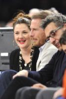 Will Kopelman, John Turturro, Drew Barrymore - New York - 11-01-2013 - Quando le celebrity diventano il pubblico