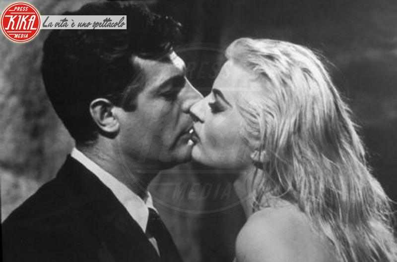 La Dolce Vita - San Valentino: i baci più belli del cinema