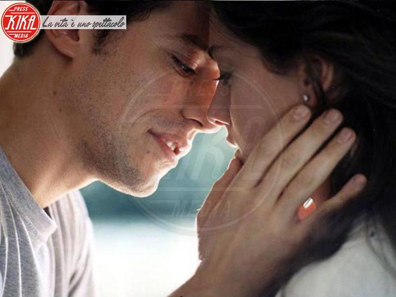 L'Ultimo Bacio - Los Angeles - 14-02-2013 - San Valentino: i baci più belli del cinema