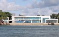 Alex Rodriguez - Miami - 06-09-2011 - Alex Rodriguez non vende più la villa della lovestory con Cameron Diaz