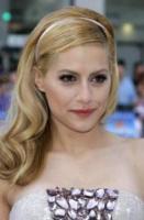 Brittany Murphy - Hollywood - 12-11-2006 - Dieci piccole star che non sapevi fossero morte