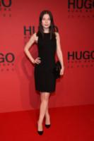 Nora Von Waldstaetten - Berlino - 18-01-2013 - Un classico intramontabile: il little black dress