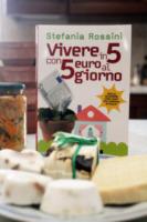 Stefania Rossini - pontevico - 18-01-2013 - Vivere in Italia con soli cinque Euro al giorno, si può